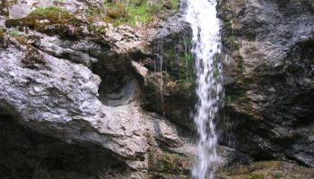 Vodopad-Saga-Turbin